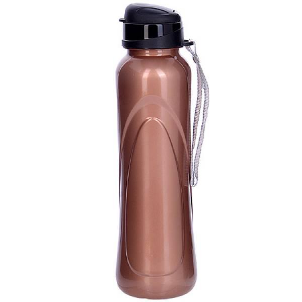 80582 Бутылка для воды 630мл MAYER&BOCH