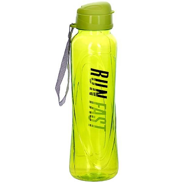 80581-2 Бутылка для воды салатовая 630мл MAYER&BOCH