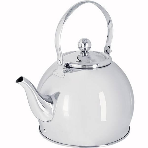 29782 Заварочный чайник 1,5 литр MAYER&BOCH