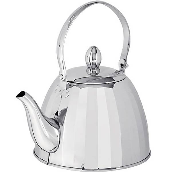 29783 Заварочный чайник 1 литр MAYER&BOCH