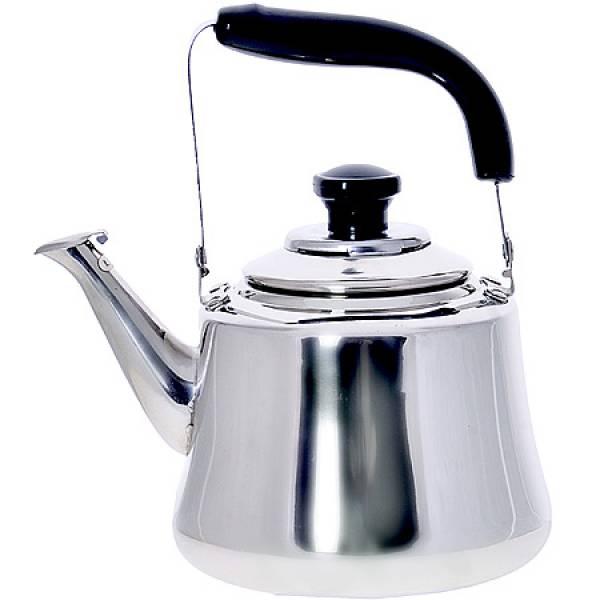 30408 Чайник заварочный 1л с ситом MAYER&BOCH