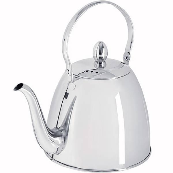 29784 Заварочный чайник 1 литр MAYER&BOCH