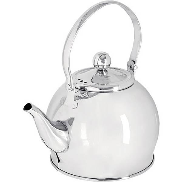 29780 Заварочный чайник 1 литр MAYER&BOCH