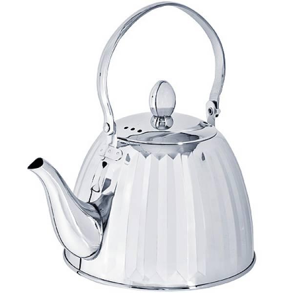 29781 Заварочный чайник 1 литр MAYER&BOCH