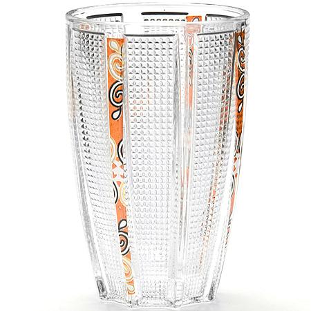 24689 Набор стаканов 6пр 300мл в под/упак LR (х6)
